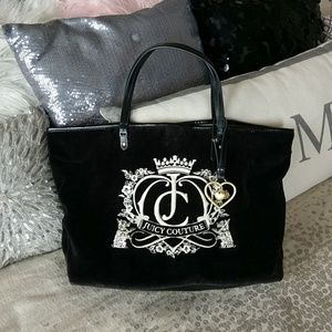 Cute juicy couture 👜